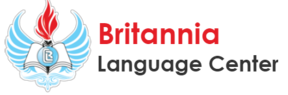 Britannia Language Center