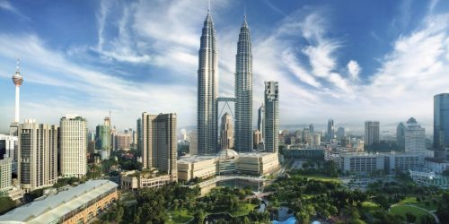 Kuala-Lumpur-City-Centre-Panaromic-Desktop-Wallpaper-HD-resolution-2880x1620-915x515