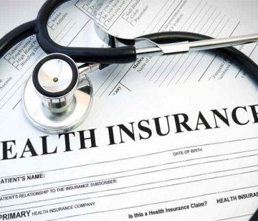 medical-insurance1