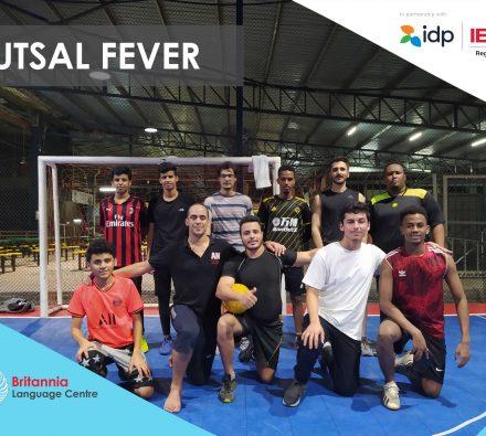 futsal-fever